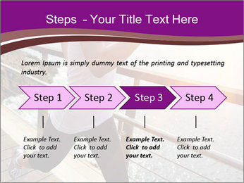 0000085185 PowerPoint Template - Slide 4