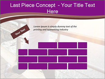 0000085185 PowerPoint Template - Slide 46