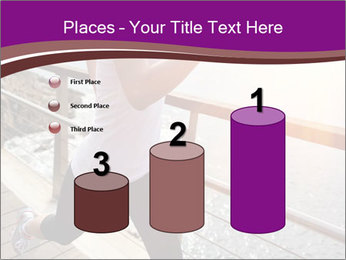0000085185 PowerPoint Template - Slide 65