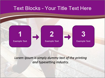 0000085185 PowerPoint Template - Slide 71