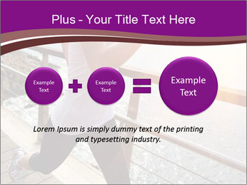 0000085185 PowerPoint Template - Slide 75