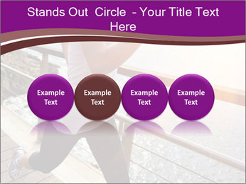 0000085185 PowerPoint Template - Slide 76