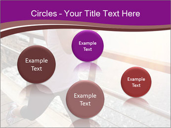 0000085185 PowerPoint Template - Slide 77