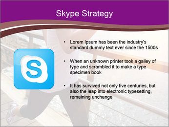 0000085185 PowerPoint Template - Slide 8