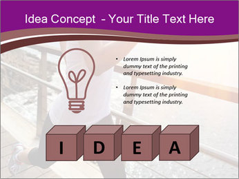 0000085185 PowerPoint Template - Slide 80