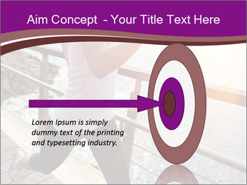 0000085185 PowerPoint Template - Slide 83