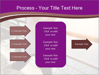 0000085185 PowerPoint Template - Slide 85