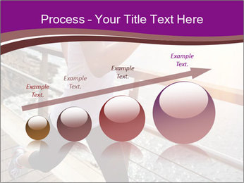 0000085185 PowerPoint Template - Slide 87