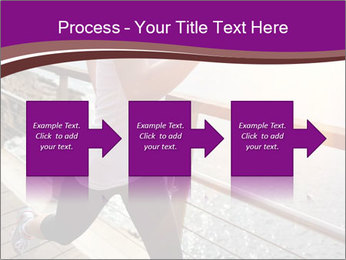0000085185 PowerPoint Template - Slide 88