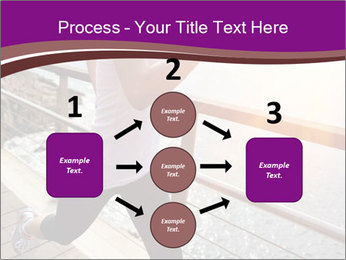 0000085185 PowerPoint Template - Slide 92