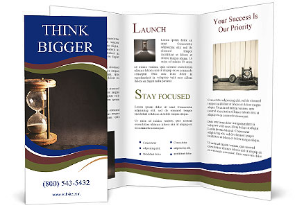 0000085186 Brochure Templates