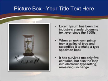 0000085186 PowerPoint Template - Slide 13