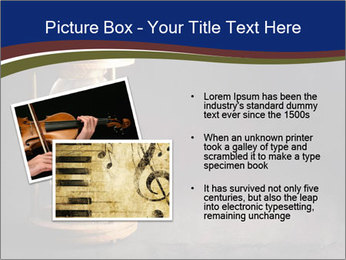 0000085186 PowerPoint Template - Slide 20