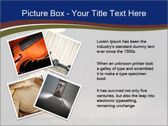 0000085186 PowerPoint Template - Slide 23