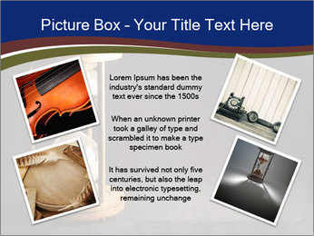 0000085186 PowerPoint Template - Slide 24