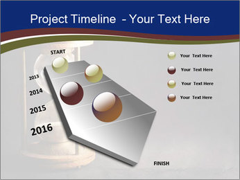 0000085186 PowerPoint Template - Slide 26