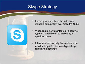 0000085186 PowerPoint Template - Slide 8