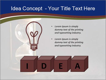 0000085186 PowerPoint Template - Slide 80