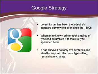 0000085187 PowerPoint Template - Slide 10
