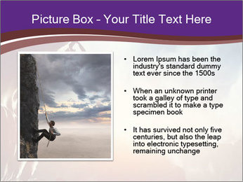 0000085187 PowerPoint Template - Slide 13