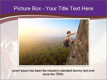 0000085187 PowerPoint Template - Slide 16