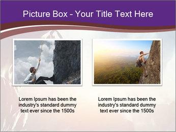 0000085187 PowerPoint Template - Slide 18