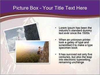 0000085187 PowerPoint Template - Slide 20