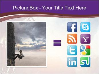 0000085187 PowerPoint Template - Slide 21