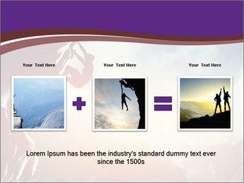 0000085187 PowerPoint Template - Slide 22