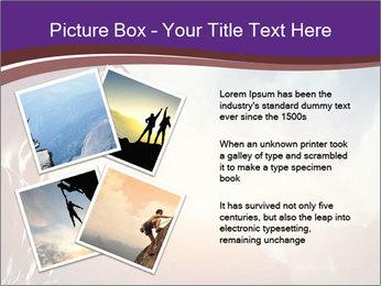 0000085187 PowerPoint Template - Slide 23