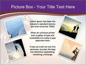 0000085187 PowerPoint Template - Slide 24