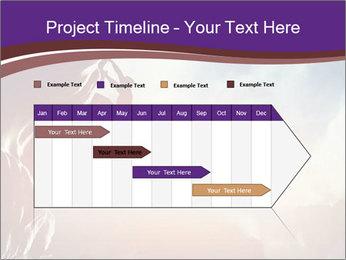 0000085187 PowerPoint Template - Slide 25