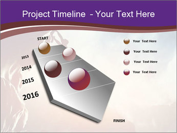 0000085187 PowerPoint Template - Slide 26