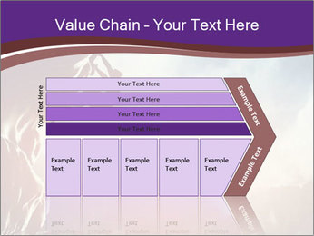 0000085187 PowerPoint Template - Slide 27