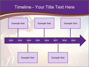 0000085187 PowerPoint Template - Slide 28
