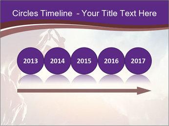 0000085187 PowerPoint Template - Slide 29