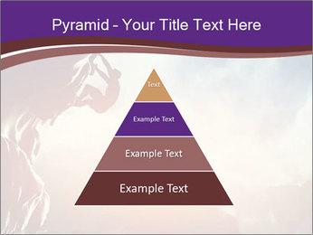 0000085187 PowerPoint Template - Slide 30