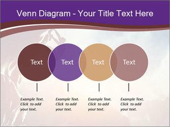 0000085187 PowerPoint Template - Slide 32