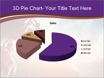 0000085187 PowerPoint Template - Slide 35