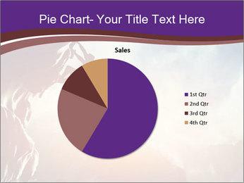 0000085187 PowerPoint Template - Slide 36