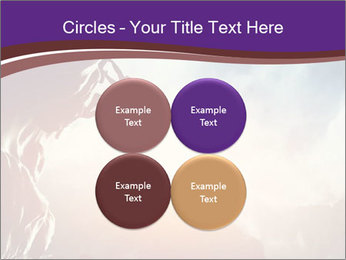 0000085187 PowerPoint Template - Slide 38