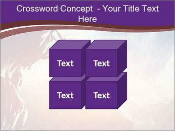 0000085187 PowerPoint Template - Slide 39
