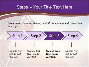 0000085187 PowerPoint Template - Slide 4