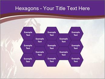 0000085187 PowerPoint Template - Slide 44