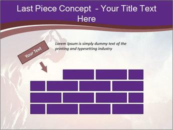 0000085187 PowerPoint Template - Slide 46