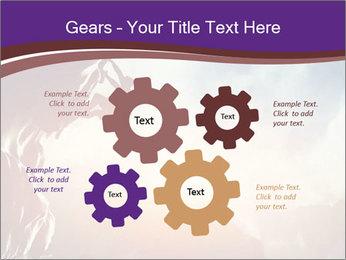 0000085187 PowerPoint Template - Slide 47