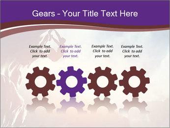 0000085187 PowerPoint Template - Slide 48