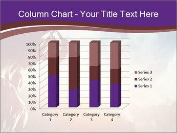 0000085187 PowerPoint Template - Slide 50