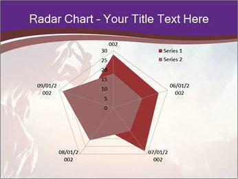 0000085187 PowerPoint Template - Slide 51