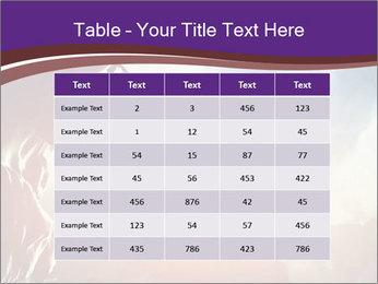 0000085187 PowerPoint Template - Slide 55